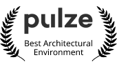 Special prize from Pulze