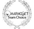 the best work made with using Marmoset
